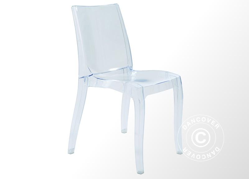 Pinottavat tuolit – Pinottavat italialaiset tuolit
