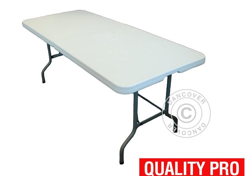 Osta kokoontaitettavat pöydät Dancoverilta